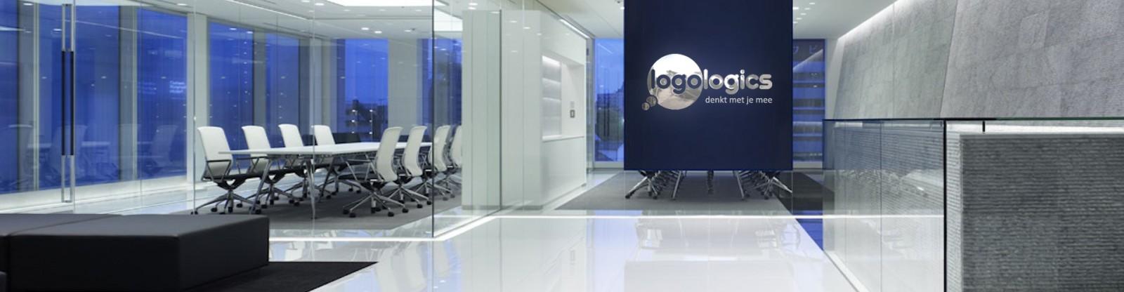 Home-office-met-strak-logo